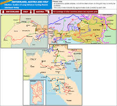 Itsly Map Perugia Italy Map Italian Language Courses In Italy Map Of Italy