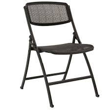Mity Lite Chair Mity Lite Folding Chair Mesh One Folding Chairs Worthington