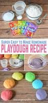homemade playdough recipe homemade playdough buy stuff and