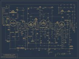 Old Map Of Seattle by Let U0027s All Obsess Over This Intricate Map Of Alt Music History Wired