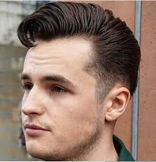 hairstyles for front cowlicks smashing hairstyles for men who are tired of the undercut trend
