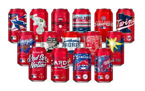 where to buy bud light nfl cans 2017 budweiser introduces custom dodgers can just in time for opening day