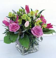 Cheap Clear Vases For Centerpieces by Vases Amusing Plastic Vases For Sale Plastic Vases For Sale