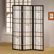 wall dividers tips ideas folding room divider accordion room dividers in room