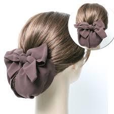 hair bun accessories wigwigrunes rakuten global market bun hair accessories bun net