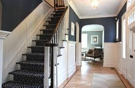 home interior design steps stunning home interior design steps images amazing design ideas