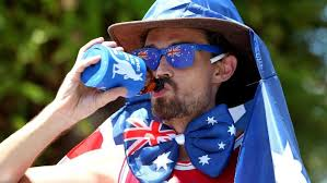 some regional nsw councils ready to consider australia day date