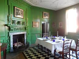 sophisticated mount vernon dining room ideas best inspiration fairfax county va george washington s home is just the start vintage postcard of the dining room