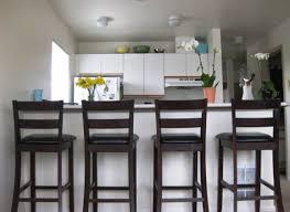 stools kitchen island chairs together beautiful kitchen