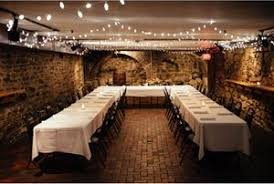 party rentals columbus ohio party venues in columbus oh 262 party places