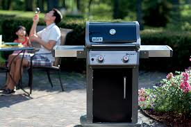 Backyard Grills Reviews by The Best Gas Grills The Sweethome