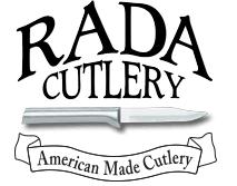 rada kitchen knives slice fruits and more serrated edge paring knife rada cutlery