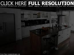 kitchen decoration design kitchen design ideas