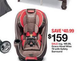 target black friday booster seat target cartwheel coupon 20 off all car seats my frugal adventures