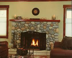 furniture beautiful best fabulous gas fireplace mantel design