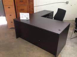 L Shaped Desk With Drawers Home Design 89 Fascinating Best L Shaped Desks