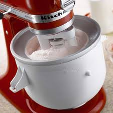 Kitchen Aid Standing Mixer by The Best Attachments For Your Kitchenaid Mixer Reviewed Foodal