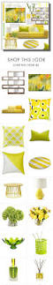 Home Decor Australia Best 20 Marimekko Australia Ideas On Pinterest Marimekko
