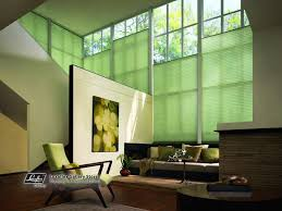 windows blinds for big windows designs large window faux wood windows blinds for big windows designs window treatments for large affordable infobury com