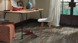 Laminate Flooring Phoenix Shaw Dodge City Phoenix Madagascar Tile Flooring Youtube