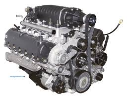 lexus lfa v10 engine for sale ford u0027s v 10 program lives on drivingenthusiast net