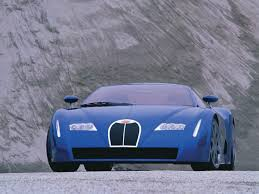 bugatti chiron sedan bugatti veyron bestautophoto com