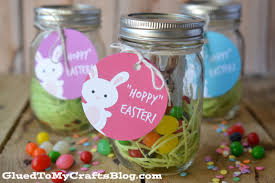Easter Gift Ideas by Free Easter Gift Tag Printable