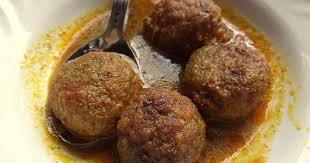 cuisiner du foie de boeuf croquettes de foie de veau ancienne cuisine lorraine recette par