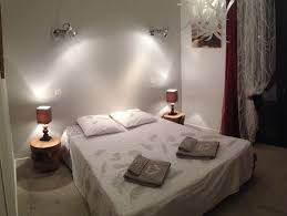 chambres d hotes aigues mortes bed breakfast villa de la garriguette bed breakfast aigues mortes