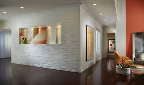 Home Interior Designers J Design Group South Miami Pinecrest - Home interior decorators