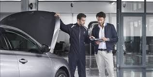 peugeot dealer maintaining your peugeot car servicing and parts