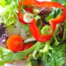 green salad recipes allrecipes com