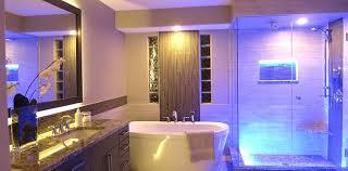 bathroom led lighting ideas inspirational bathroom lighting ideas led accord electrical