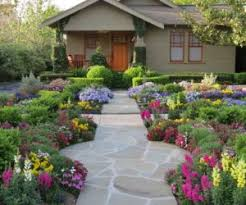 Landscaping Ideas For The Backyard Dos And Don U0027ts Of Front Yard Landscape