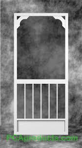 Screen Doors For Patio Doors Screen Patio Doors Free Home Decor Oklahomavstcu Us