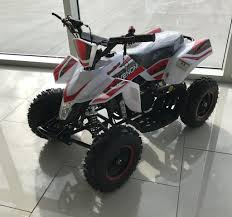 electric mini atv electric mini quad atv for sale u2013 venom