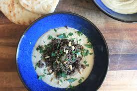 jerusalem cuisine zahav s jerusalem hummus