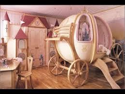 disney princess bedroom decor youtube