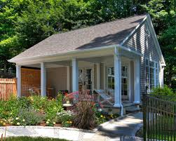 small cottage houzz