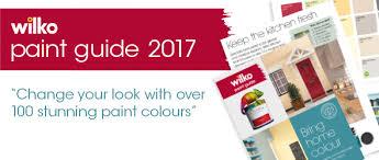 wilko colour at wilko com