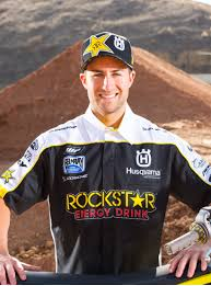 ama motocross classes michael mosiman joins rockstar energy husqvarna factory racing