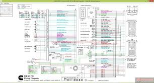 cummins wiring diagram incorporate the information you need to carry
