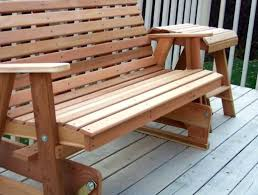 backyard outdoor benches awesome backyard bench best 25 outdoor