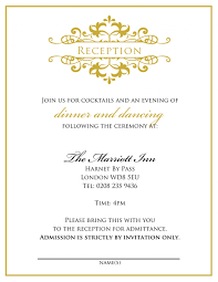 sle wedding invitation wording wedding invitation wordings sri lanka in sinhala popular wedding