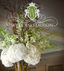 wedding design wedding design home