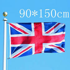Wholesale Home Decor Suppliers Usa Online Buy Wholesale United Kingdom Flag From China United Kingdom
