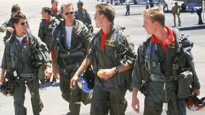 top gun jumpsuit why everyone is talking about rompers cnn
