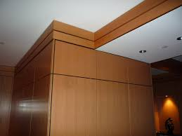 douglas fir kitchen cabinets douglas fir veneer cabinets homeminimalist co