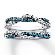 where can i buy a ring guard tags diamond wedding ring wraps