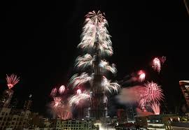 new year s celebrations live new year 2017 dubai fireworks live where to nye show